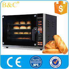 Commercial Toaster Oven For Sale Convection Oven Convection Oven Suppliers And Manufacturers At