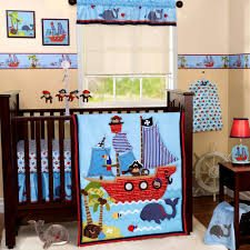 Baby Room Themes Baby Boy Room Themes Home Design Ideas
