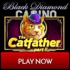 thanksgiving slots spartan slots box 24 casino black diamond casino 30 free spins