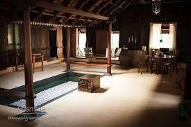 kerala homes interior kerala home interior amritara 600x399 jpg 600 399 house design
