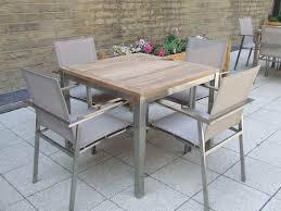 dinning teak dining room table teak wood table teak dining room