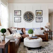 color specialist interior design room color ideas 10 mistakes to