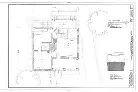 american bungalow house plans longview bungalow bungalow homes bungalow home plans bungalow