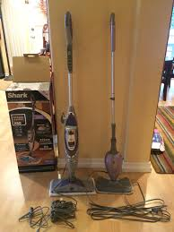 Can You Use A Steam Mop On Laminate Floor Shark Steam And Spray Professional Oc Mom Blog Oc Mom Blog