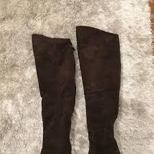 s gissella ugg boots ugg fiorentina ugg boots from susie poshambassador s closet on
