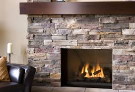Mantel Shelf Designs Wood by 20 Best Fireplace Mantel Ideas For Your Home