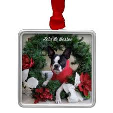lola ornaments keepsake ornaments zazzle