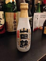 saké de cuisine sake inatei japanese cuisine