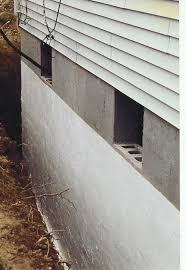 exterior waterproofing membrane cost home design mannahatta us