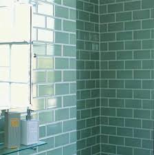 simple bathroom tile design ideas wall ideas bathroom wall tile design bathroom wall tile ideas
