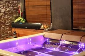 chambre avec hammam privatif chambre avec spa privatif lille conceptions de la maison bizoko com