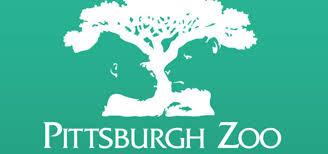 Pennsylvania travel net images Zoobrew oktoberfest pittsburgh pennsylvania jpg
