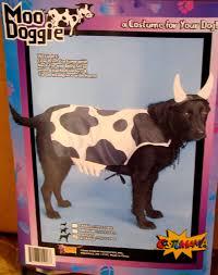 Halloween Costume Dogs Udder Costume Funny Halloween Dog