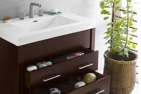31 Bathroom Vanity 31 Ronbow Kali Bathroom Vanity 030331 Ronbow Vanities