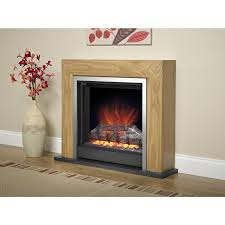 all electric fires u2013 next day delivery all electric fires from