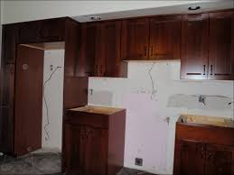 tall kitchen pantry cabinets kitchen kitchen island cabinets tall kitchen pantry cabinet ikea