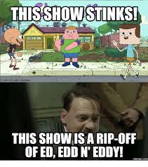 Ed Meme - 25 best memes about eddie meme eddie memes
