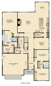 new homes plans 376 best small medium houses images on floor plans