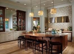 pendant lighting for kitchen islands pendant lighting ideas awesome pendant lighting kitchen