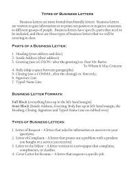 2 Page Resume Format Example by 2 Forms Of Resume Resume Format Examples Samples Free Edit With