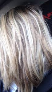 mens low lights for gray hair awesome dirty blonde hair with blonde highlights hair