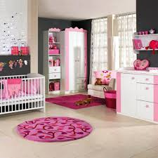 Nursery Room Decoration Ideas Boy And Room Ideas Baby Wall Decor Themes Nursery Color