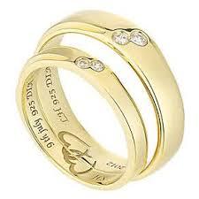 gold wedding ring sets gold wedding ring sets for groom bridal wedding ideas