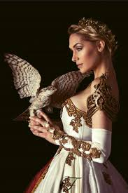 302 best costume images on pinterest photography hats and headdress