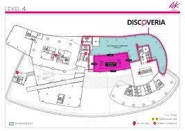 best klcc floor plan ideas flooring u0026 area rugs home flooring