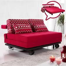 sofa 2m aliexpress buy 260313 1 2m high elasticity foam sponge