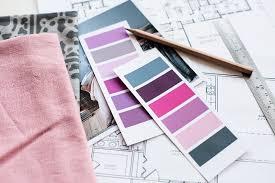 Interior Designer Costs by Hiring Interior Designer Home Design
