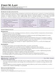 best resume layout hr generalist when is it the time to buy research papers online human resource