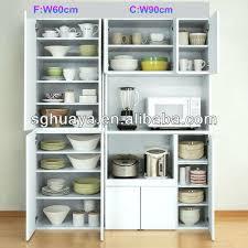 Free Standing Kitchen Cabinet Storage Kitchen Storage Cabinets Free Standing Snaphaven