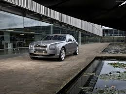 roll royce tolls rolls royce ghost 2010 pictures information u0026 specs