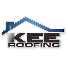 Guy Roofing Greenville Sc by Kee Roofing Home Facebook