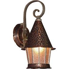 1920s Bathroom Light Fixtures by 1920s 1930s Porch Light Original Finish And Patina From