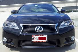 lexus es 350 sport mode lx mode parts now available for 4gs gwl10 grl10 clublexus