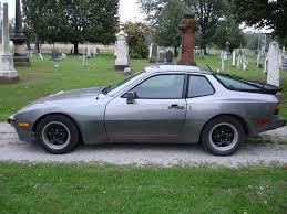 porsche 944 widebody my porsche 944 restoration page 4 rx7club com mazda rx7 forum