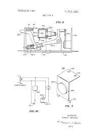 patent us3711060 zone control valve assembly google patents