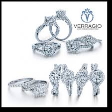 best wedding rings brands the best engagement rings part 2
