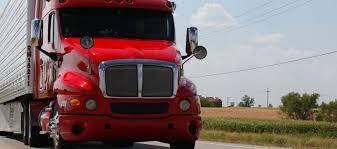 how much is a volvo truck automotive semi trucks garmin