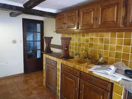cuisine avant apres découvrez nos cuisines relookées avant après l atelier des couleurs