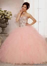 quinceanera dresses 2016 blush pink quinceanera dresses 2016 2017 b2b fashion