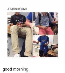 Type Memes - 25 best memes about type of guys type of guys memes