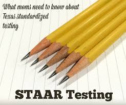 the staar test what moms need to know