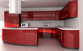 Kerala Home Design Moonnupeedika Kerala Rich Home Furnishing Thriprayar Thrissur Kerala Business