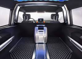land rover defender interior back seat 2018 land rover defender price redesign pictures specs
