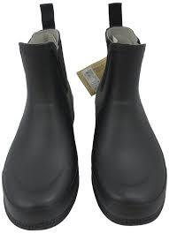 amazon canada s boots http amazon ca tretorn womens rubber dp