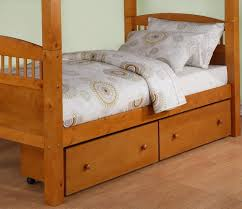 Bunk Bed With Crib On Bottom Toddler Bunk Bed With Crib Home Design Ideas
