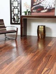 33 best floor direct images on floors direct